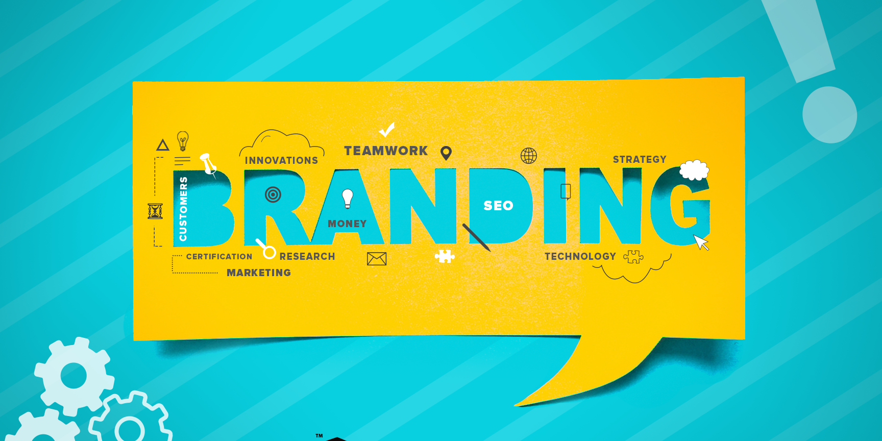 Understanding Branding Significance in Advertising Your Business