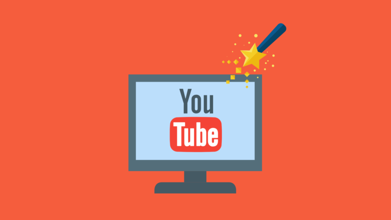 Master Tips for YouTube Video Marketing