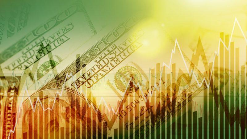Money-Back.com Review – Making a Crypto Compensation claim