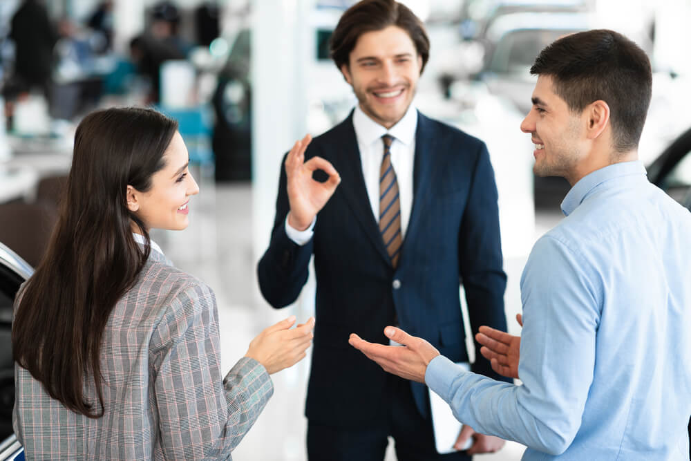 Top 10 Areas on Which Good Managers Develop Key Terms and Learn Key Points