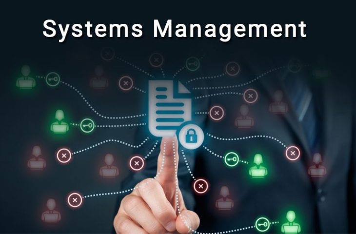 Key Terms Related to Learning Management System Theory