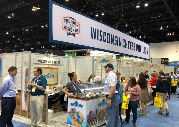 Trade Show Booth Rentals Helps Grow Your Business