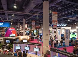How To Attract Business To Your Booth At A Trade Show