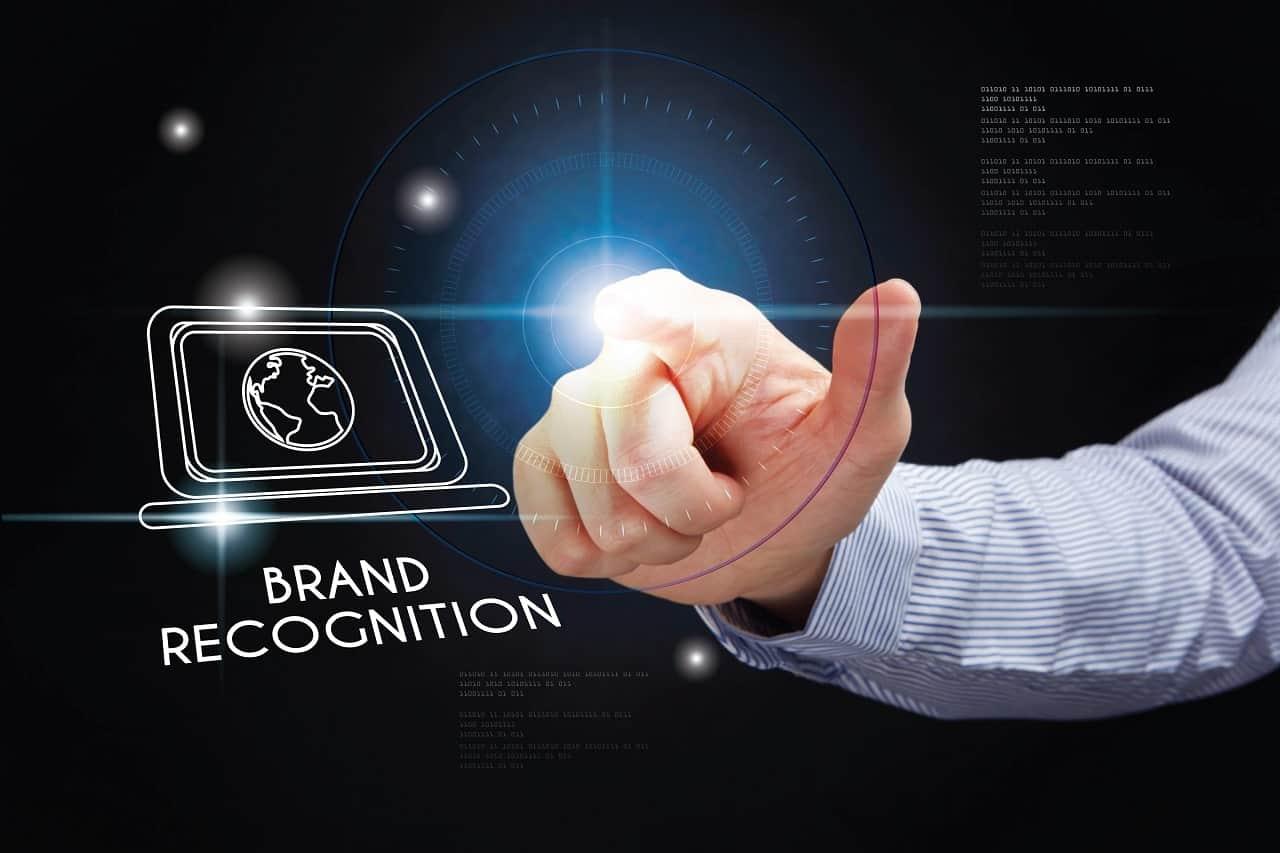 Creating Your Unique Brand Identity