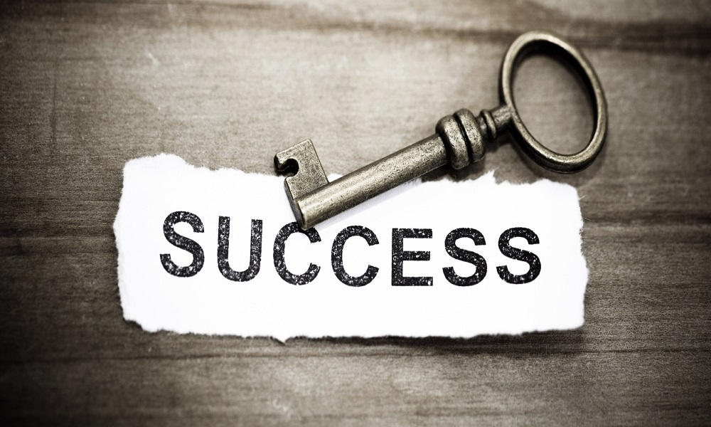 Business Success Through Legal Formats – Partnership Versus Corporation