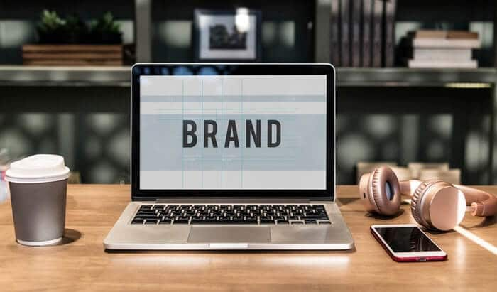 Why Branding Is Essential For Business Owners